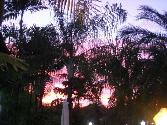 Ban Nam Mao Resort: Pięknie
