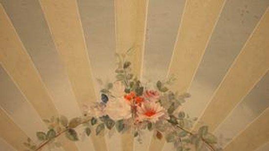 Hotel Sitges 1883: Room