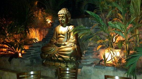 Resultado de imagen de Buda