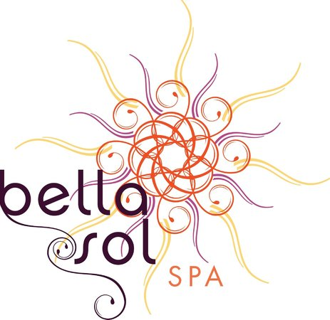 Bella Sol Spa