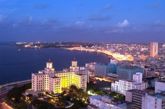 Hotel Nacional De Cuba 126 2 3 1 Updated 2018 Prices Reviews Havana Tripadvisor