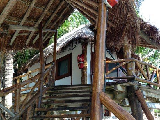 Hotel Amoreira: Strutture dell'albergo