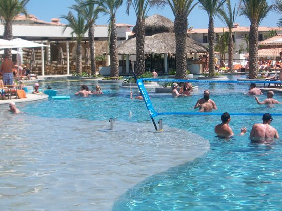 Best Months To Travel To Los Cabos Mexico