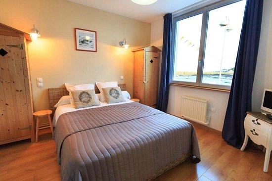 Les transats hotel barfleur voir les tarifs 59 avis et 44 photos tripadvisor - Chambres d hotes barfleur ...