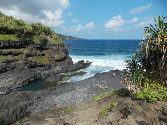 Dating Direkt Kula Hawaii