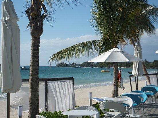 Azul Beach Resort Sensatori Jamaica by Karisma : Cabanas
