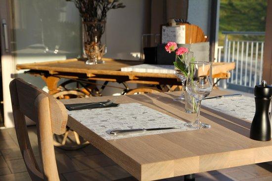 Restaurant Erlenholz Wittenbach Restaurant Reviews Phone Number