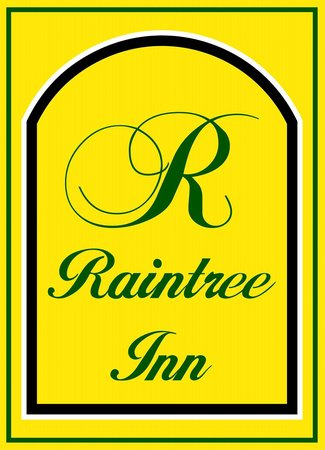 Raintree Inn: LOGO