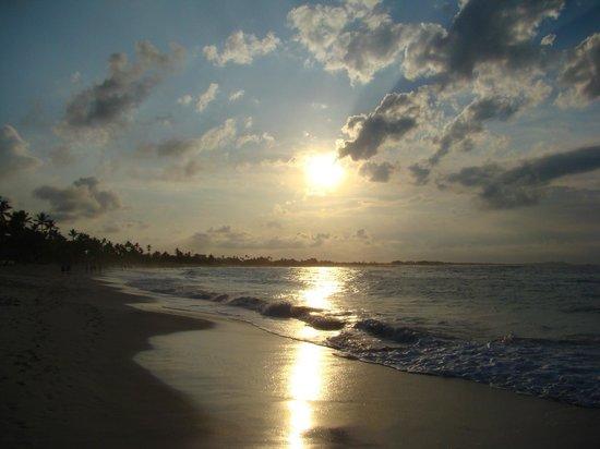 Majestic Colonial Punta Cana : Inesquecível
