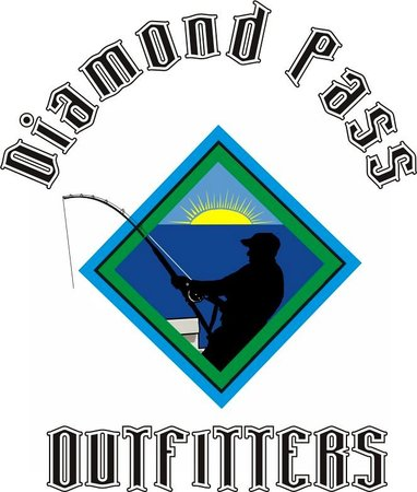 Diamond Pass Outfitters
