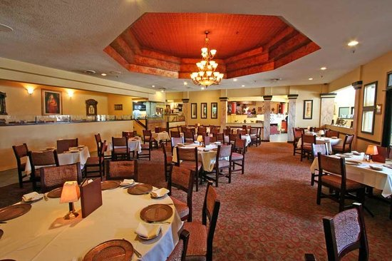 Photo of Indian Restaurant Nirvana The Flavors of India at 35 Brunel Road, Mississauga L4Z 3E8, Canada