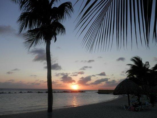 Sunscape Curacao Resort Spa & Casino: Love It, Maryland, USA
