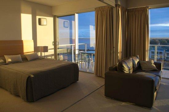 Wallaroo Marina Apartments Au 147 2019 Prices Reviews Photos Of Apartment Tripadvisor
