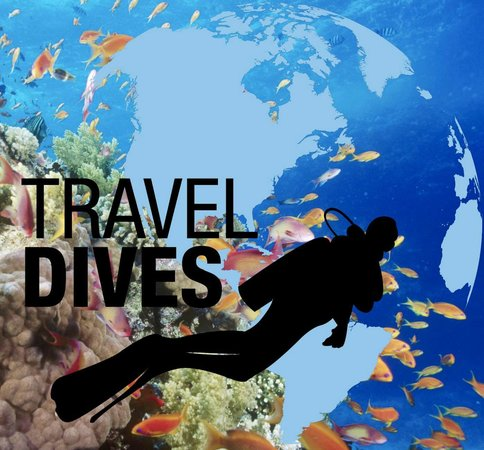 ‪Travel Dives‬