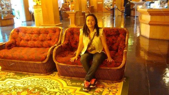 Hotel Bella Italia: EXCELENTE HOTEL