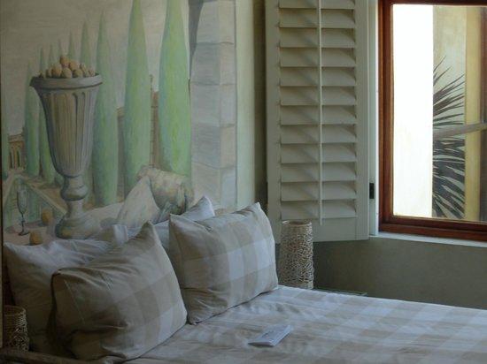 Villa Tuscana : Standard Room