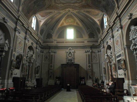Duomo di San Vito al Tagliamento