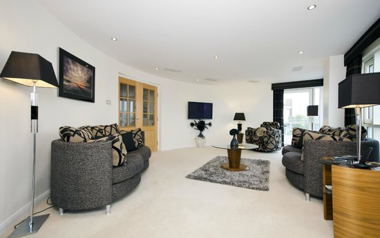 Oakhill Apartments Aberdeen   Condominium Reviews (Scotland)   TripAdvisor