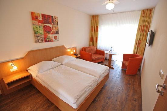 Photo of Haffhus Hotel & Ferienanlage Ueckermunde