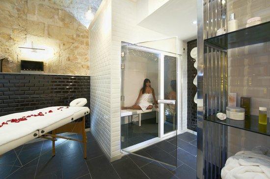 Art hotel bewertungen fotos preisvergleich for Boutique hotel valezieux