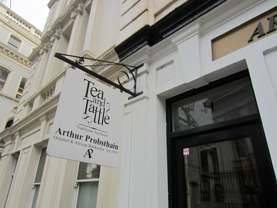 """Résultat de recherche d'images pour """"tea and tattle"""""""