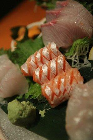 Kuriya Japanese Restaurant