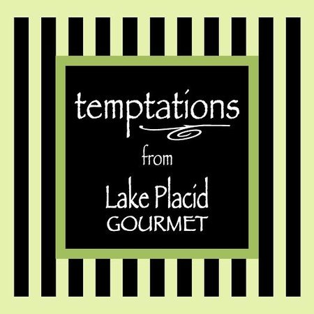 ‪Temptations from Lake Placid Gourmet‬