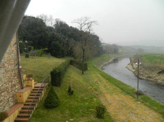 Borgo di Villa Castelletti: 2014