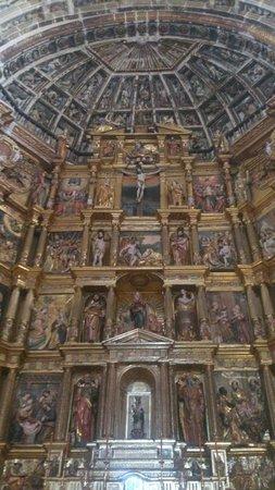 Saint Jerome Monastery