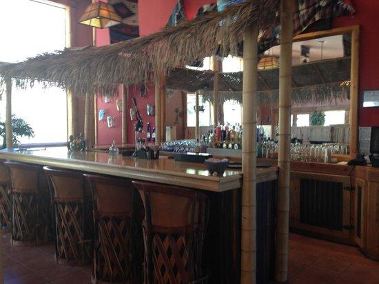 Cascada Bar Grill Creede Menu Prices Restaurant Reviews Tripadvisor
