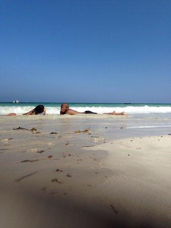 Southern Palms Beach Resort : Traumhaft����
