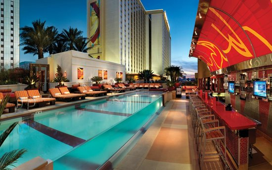 Golden Nugget Hotel Las Vegas Reviews Photos Amp Price