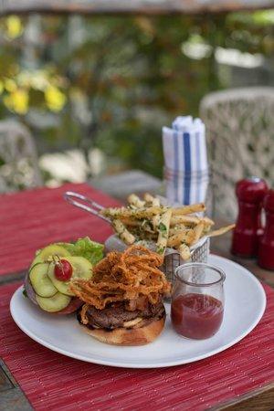 David Burke Kitchen, New York City - Menu, Prices & Restaurant ...