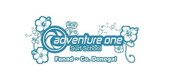 Rathmullan, Irlandia: adventure one surf school