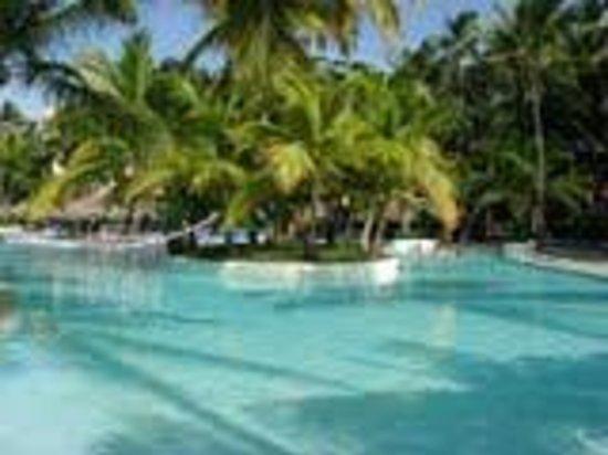 Hotel Riu Naiboa: Riu Naiboa Punta Cana