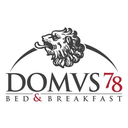 Domus 78