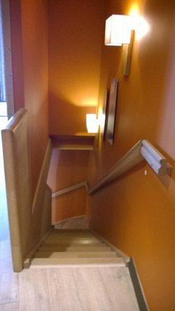 Apartamentos Pierre & Vacances Premium L'Amara: .