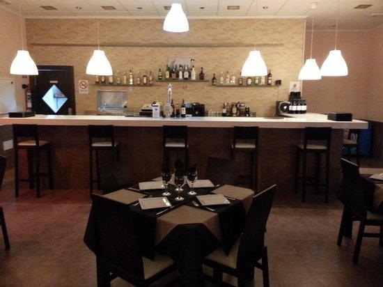 imagen Ashoka Indian Restaurant en Villamartín