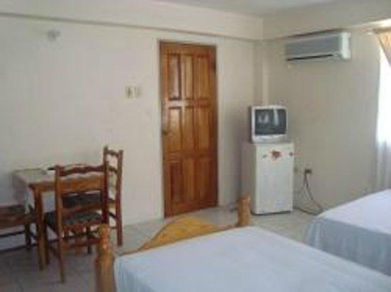 Sealey S House Tobago Prices Amp Condominium Reviews Bon