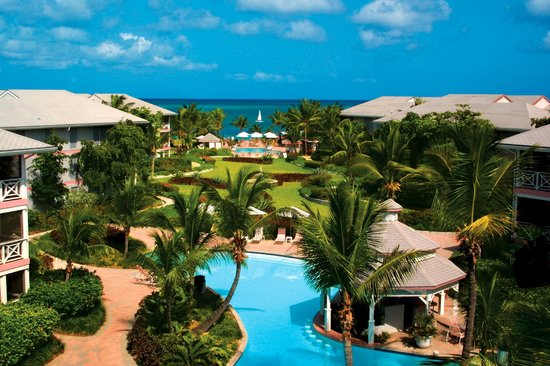 Ocean Club Resort Updated 2018 Prices Reviews Turks And Caicos Providenciales Tripadvisor