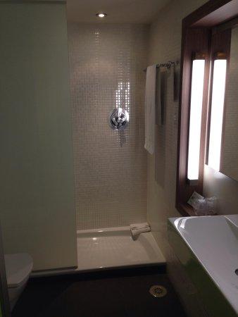 Campanile Malaga: Hotel 2