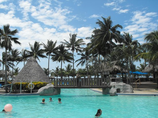 Doubletree Resort by Hilton, Central Pacific - Costa Rica: Costa Rica