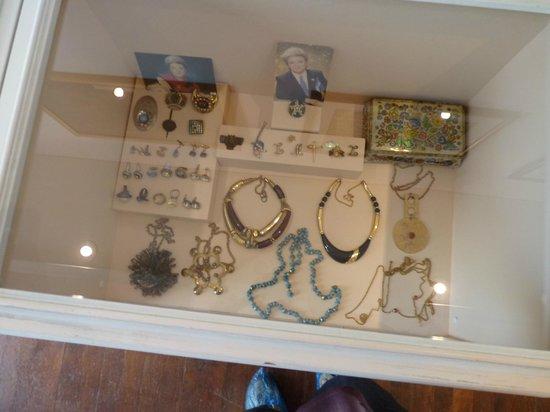 Zeki Muren Arts Museum