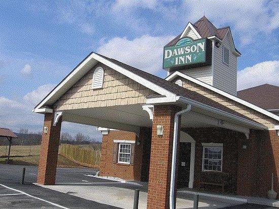 Dawson Inn