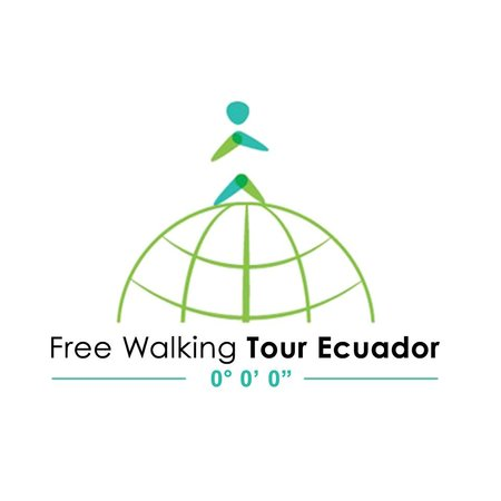 Free Walking Tour Ecuador