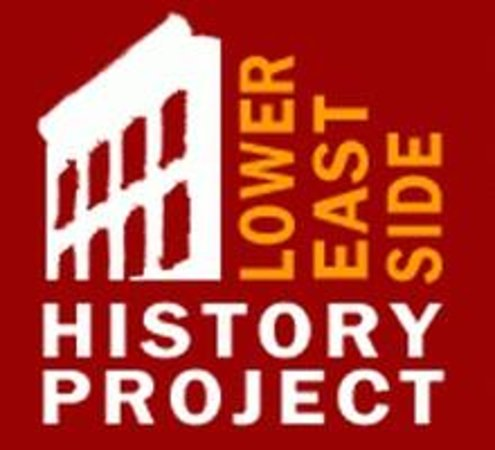 Lower East Side History Project Walking Tours: Lower East Side History Project