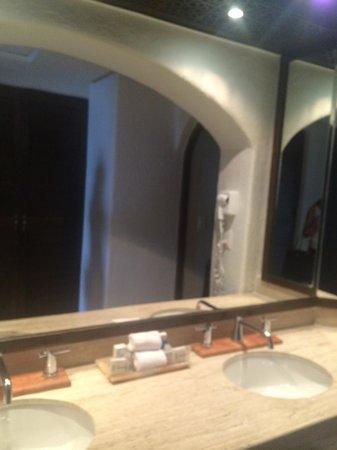 GR Caribe by Solaris: Bathroom