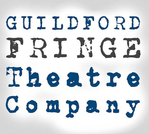 ‪Guildford Fringe Theatre Company ltd‬