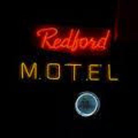 Redford Motel