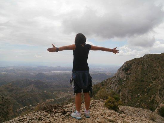 Finca El Pao: se ressourcer
